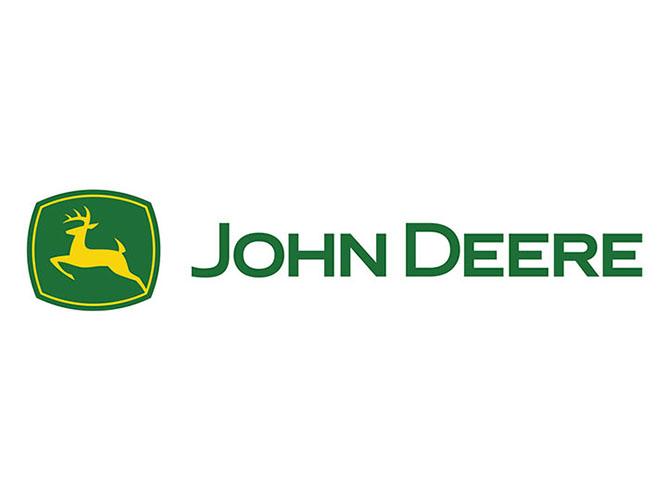 Запасные части John Deere